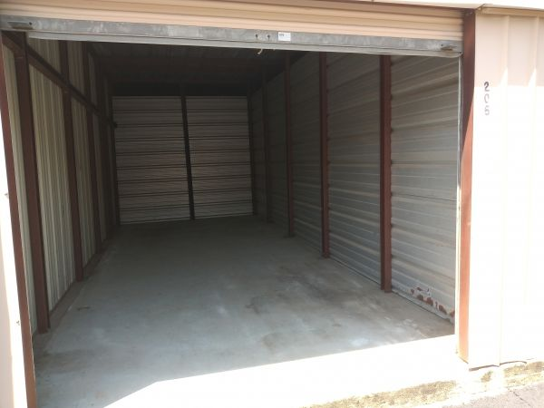Discount Storage 9605 Industrial Road Justin, TX - Photo 6