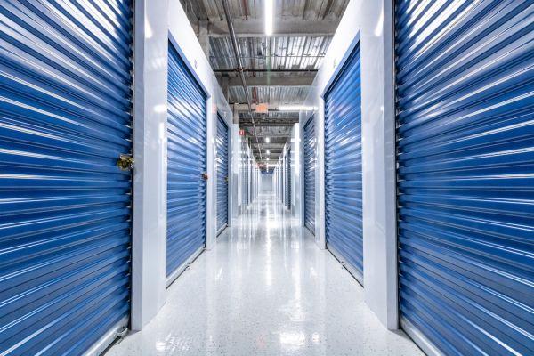 Atlantic Self Storage - Palms Gate 7490 Gate Parkway Jacksonville, FL - Photo 4