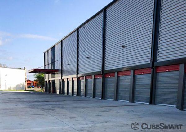 CubeSmart Self Storage - TX San Antonio Old Corpus Christi Road 7519 Old Corpus Christi Road San Antonio, TX - Photo 2