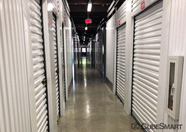 CubeSmart Self Storage - TX San Antonio Old Corpus Christi Road 7519 Old Corpus Christi Road San Antonio, TX - Photo 3