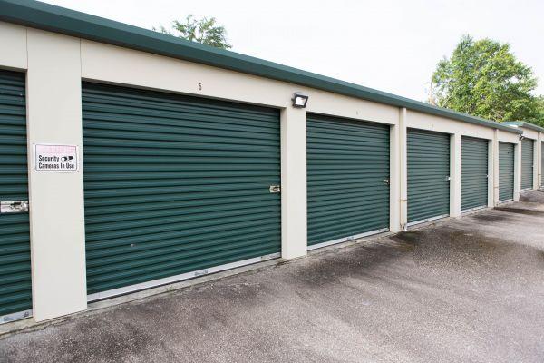 Columbia Self Storage 3520 Leesburg Road Columbia, SC - Photo 6