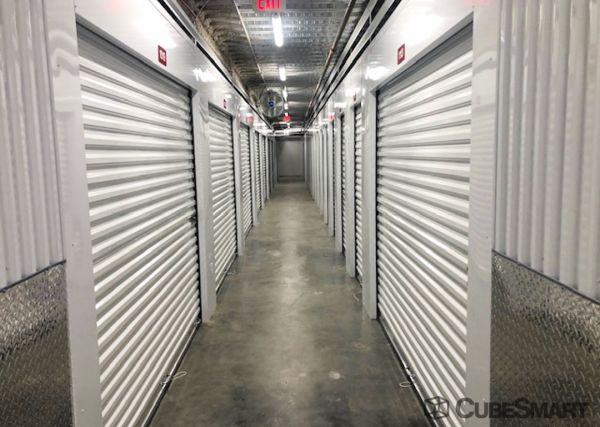 CubeSmart Self Storage - CT New London N Frontage RD 391 North Frontage Road New London, CT - Photo 5