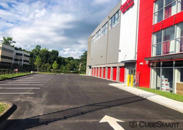 CubeSmart Self Storage - CT New London N Frontage RD 391 North Frontage Road New London, CT - Photo 12
