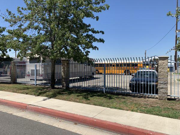 San Gabriel Valley Storage 892 West 10th Street Azusa, CA - Photo 3