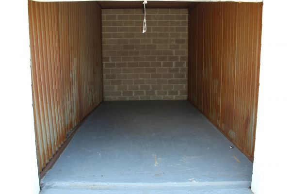 Baton Rouge Mini Storage #1: Lowest Rates - SelfStorage.com