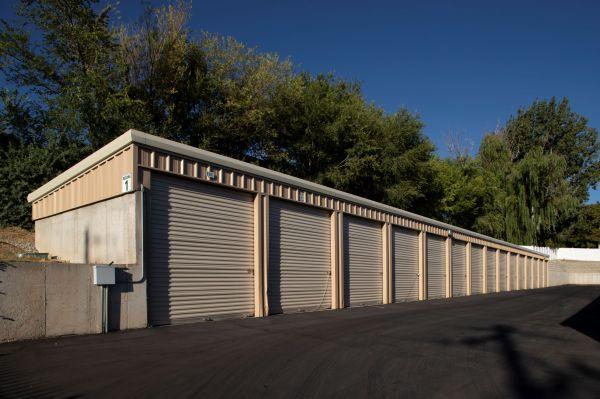 Lock It Up Storage - Layton 495 King Street Layton, UT - Photo 4