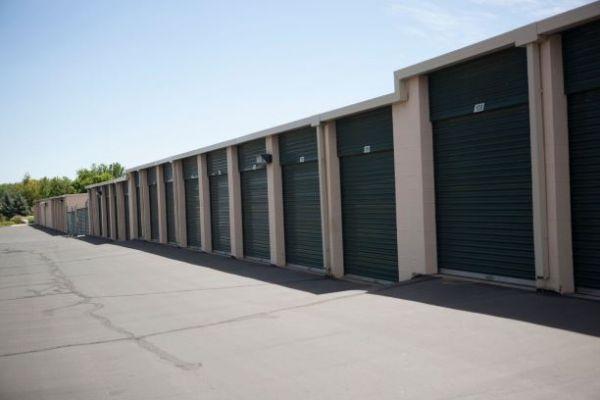 Lock It Up Storage - Layton 495 King Street Layton, UT - Photo 6