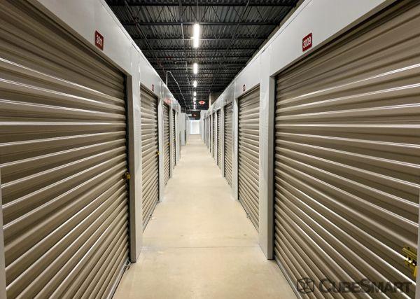 CubeSmart Self Storage - IL Elgin Tollgate Road 590 Tollgate Road Elgin, IL - Photo 2