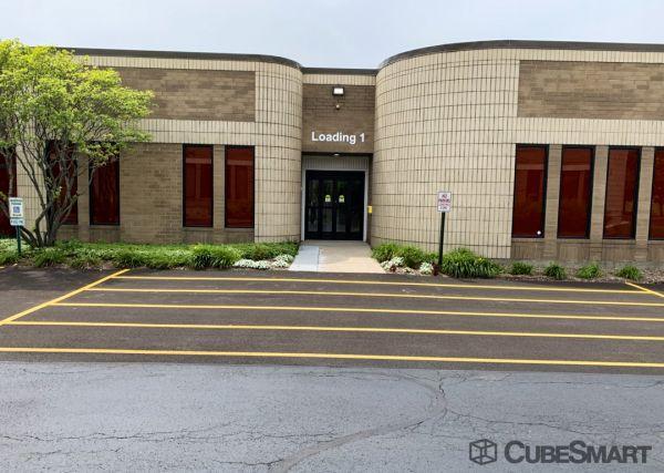 CubeSmart Self Storage - IL Elgin Tollgate Road 590 Tollgate Road Elgin, IL - Photo 3