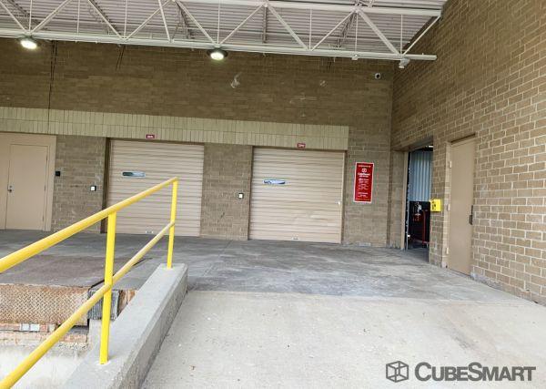 CubeSmart Self Storage - IL Elgin Tollgate Road 590 Tollgate Road Elgin, IL - Photo 4