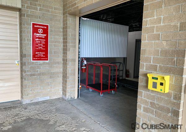 CubeSmart Self Storage - IL Elgin Tollgate Road 590 Tollgate Road Elgin, IL - Photo 5