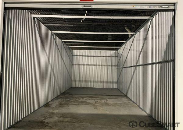 CubeSmart Self Storage - IL Elgin Tollgate Road 590 Tollgate Road Elgin, IL - Photo 6