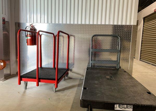 CubeSmart Self Storage - IL Elgin Tollgate Road 590 Tollgate Road Elgin, IL - Photo 7