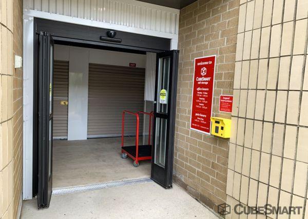 CubeSmart Self Storage - IL Elgin Tollgate Road 590 Tollgate Road Elgin, IL - Photo 11