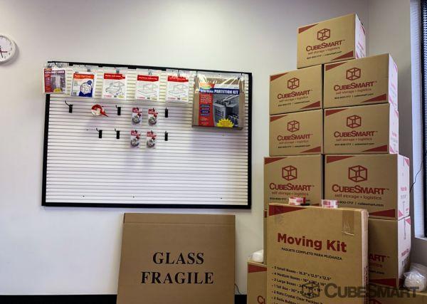 CubeSmart Self Storage - IL Elgin Tollgate Road 590 Tollgate Road Elgin, IL - Photo 15