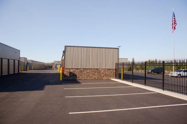 Self-Storage On West Plains 8402 West Sunset Highway Spokane, WA - Photo 6