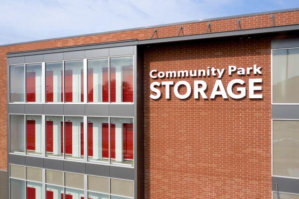 Community Park Storage 20709 Route 19 Cranberry Township, PA - Photo 3