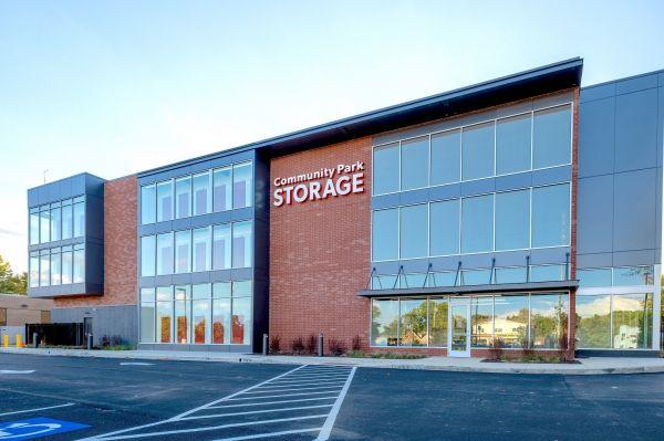 Community Park Storage 20709 Route 19 Cranberry Township, PA - Photo 16
