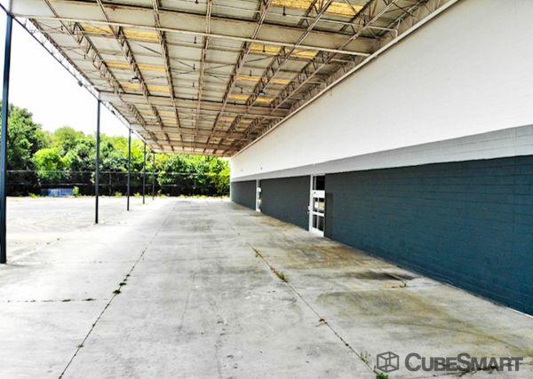 CubeSmart Self Storage - TN Memphis - Stage Road 4875 Stage Road Memphis, TN - Photo 6