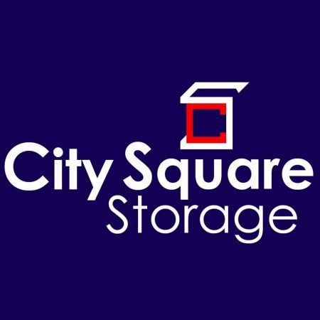 City Square Storage 2250 Arizona 95 Bullhead City, AZ - Photo 1