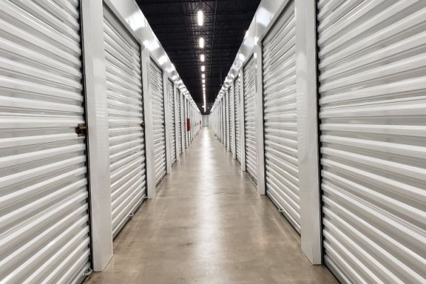 City Square Storage 2250 Arizona 95 Bullhead City, AZ - Photo 5