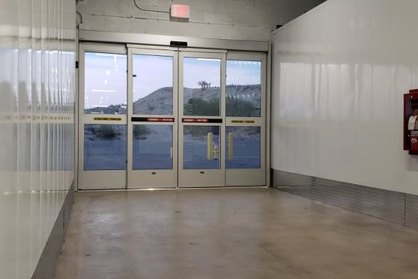 City Square Storage 2250 Arizona 95 Bullhead City, AZ - Photo 6
