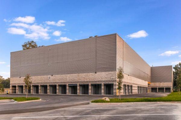 Life Storage - Gainesville - 6589 Southwest Archer Road 6589 Southwest Archer Road Gainesville, FL - Photo 2