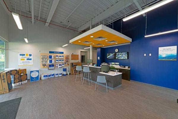 Life Storage - Gainesville - 6589 Southwest Archer Road 6589 Southwest Archer Road Gainesville, FL - Photo 0