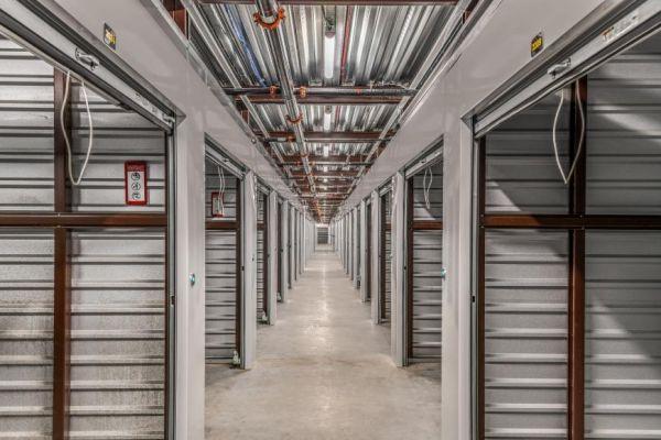 Life Storage - Gainesville - 6589 Southwest Archer Road 6589 Southwest Archer Road Gainesville, FL - Photo 5