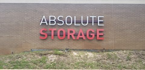 Absolute Storage of Mary Esther 300 Mary Esther Boulevard Mary Esther, FL - Photo 2