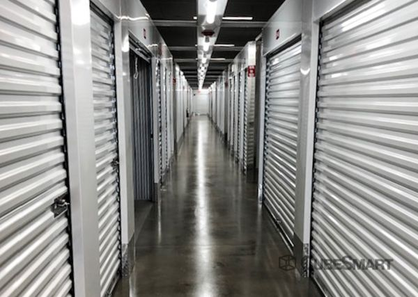 CubeSmart Self Storage - PA Phoenixville Nutt Road 1000 Nutt Road Phoenixville, PA - Photo 1