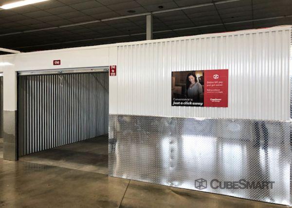 CubeSmart Self Storage - PA Phoenixville Nutt Road 1000 Nutt Road Phoenixville, PA - Photo 2