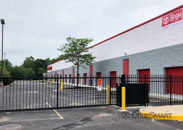 CubeSmart Self Storage - PA Phoenixville Nutt Road 1000 Nutt Road Phoenixville, PA - Photo 3