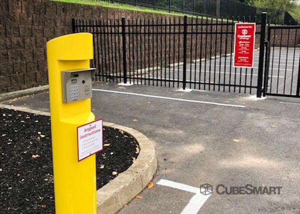 CubeSmart Self Storage - PA Phoenixville Nutt Road 1000 Nutt Road Phoenixville, PA - Photo 4
