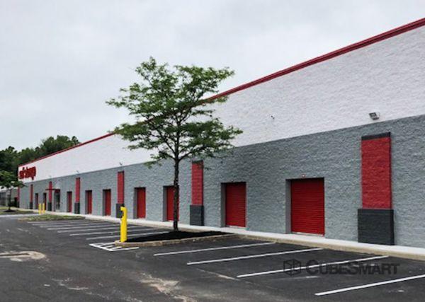 CubeSmart Self Storage - PA Phoenixville Nutt Road 1000 Nutt Road Phoenixville, PA - Photo 6