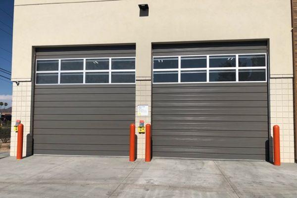 Public Storage - Phoenix - 2829 E Thomas Road 2829 E Thomas Road Phoenix, AZ - Photo 2