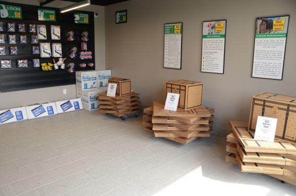Mini Storage Depot - Bardstown 4401 Bardstown Road Louisville, KY - Photo 3