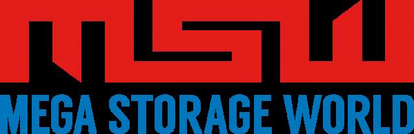 Mega Storage World 6 260th Street Osceola, WI - Photo 0