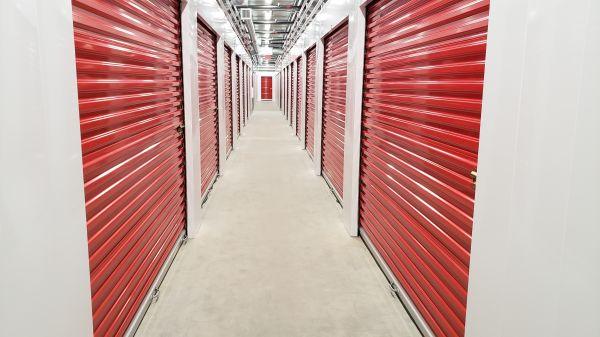 Trojan Storage of Portland 8017 Northeast Alberta Street Portland, OR - Photo 2