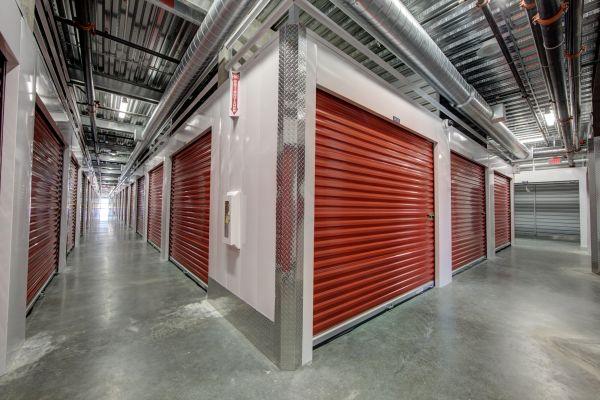 Trojan Storage of Portland 8017 Northeast Alberta Street Portland, OR - Photo 3