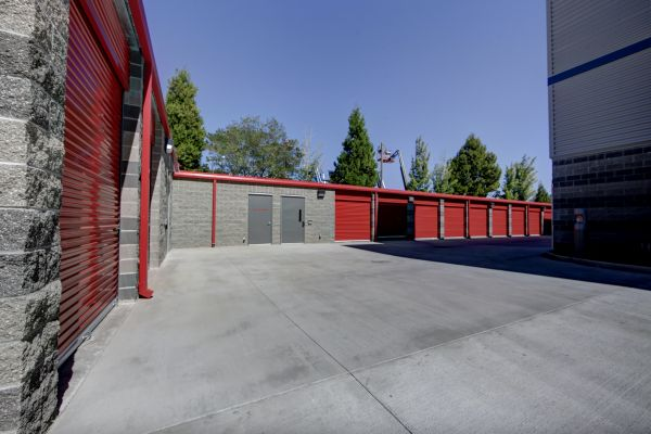 Trojan Storage of Portland 8017 Northeast Alberta Street Portland, OR - Photo 4
