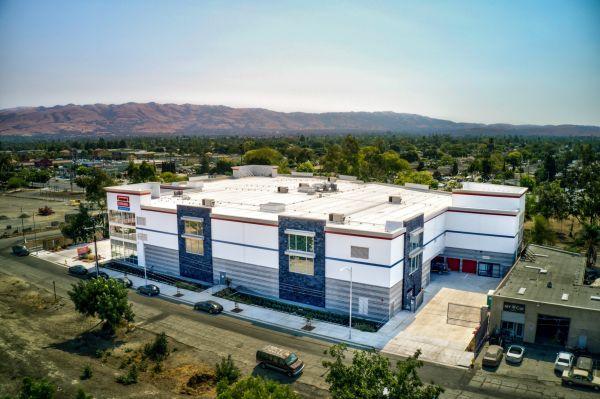 Trojan Storage of San Jose 1025 Knox Avenue San Jose, CA - Photo 6
