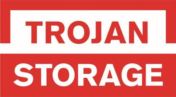 Trojan Storage of Sorrento Valley 8440 Eastgate Court San Diego, CA - Photo 0