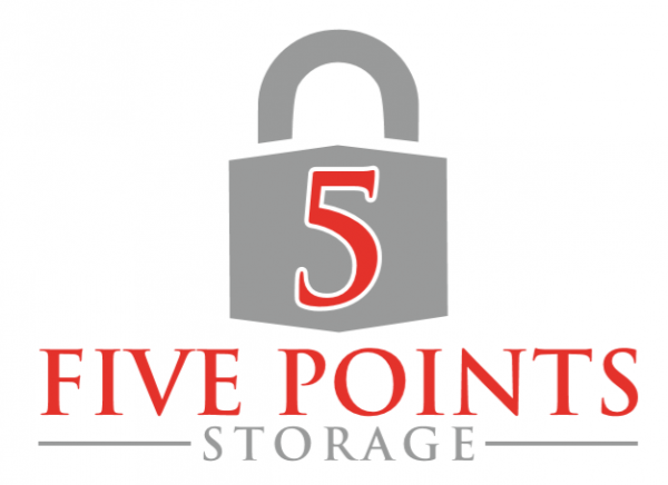 Five Points Storage 185 S. Milledge Dr Athens, GA - Photo 2