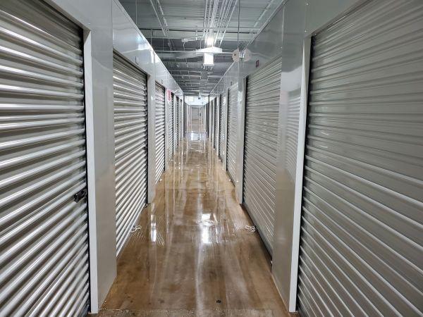 Devon Self Storage - DGP 4111 Plainfield Avenue Northeast Grand Rapids, MI - Photo 13
