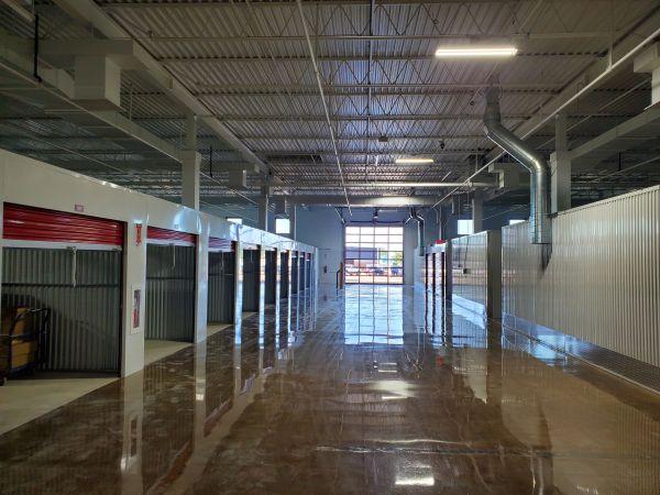 Devon Self Storage - DGP 4111 Plainfield Avenue Northeast Grand Rapids, MI - Photo 14