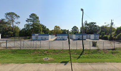 International City Self Storage 746 North Houston Road Warner Robins, GA - Photo 0