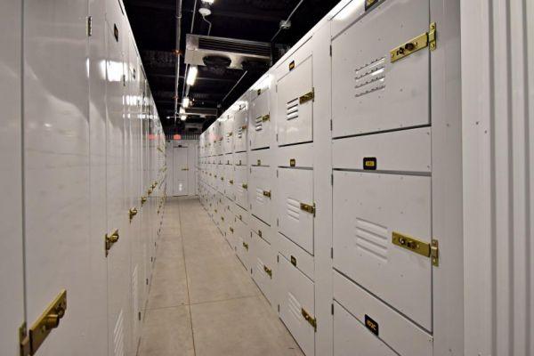Life Storage - San Antonio - 1062 Northeast Interstate 410 Loop 1062 Northeast Interstate 410 Loop San Antonio, TX - Photo 1