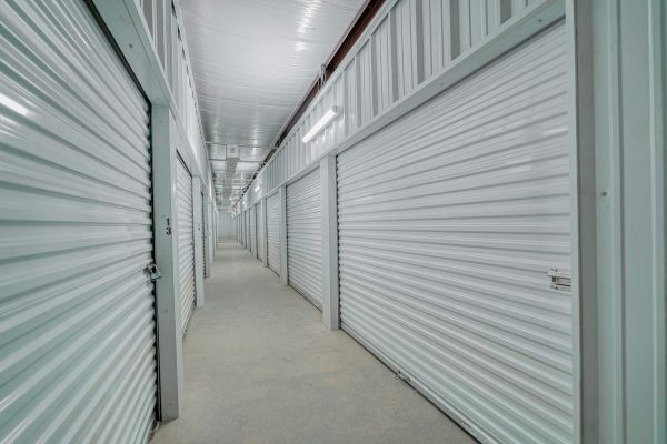 Blue Sky Storage Grovetown 659 East Robinson Avenue Grovetown, GA - Photo 2