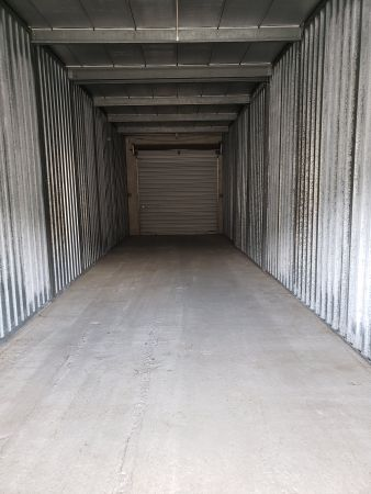 Storage Sense - King of Prussia 530 South Henderson Road King Of Prussia, PA - Photo 5
